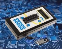 Chipmaster Compact Dijital İç Tester