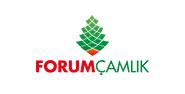 Forum Çamlık
