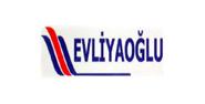 Evliyaoğlu