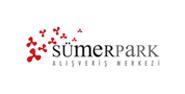 Sümer Park